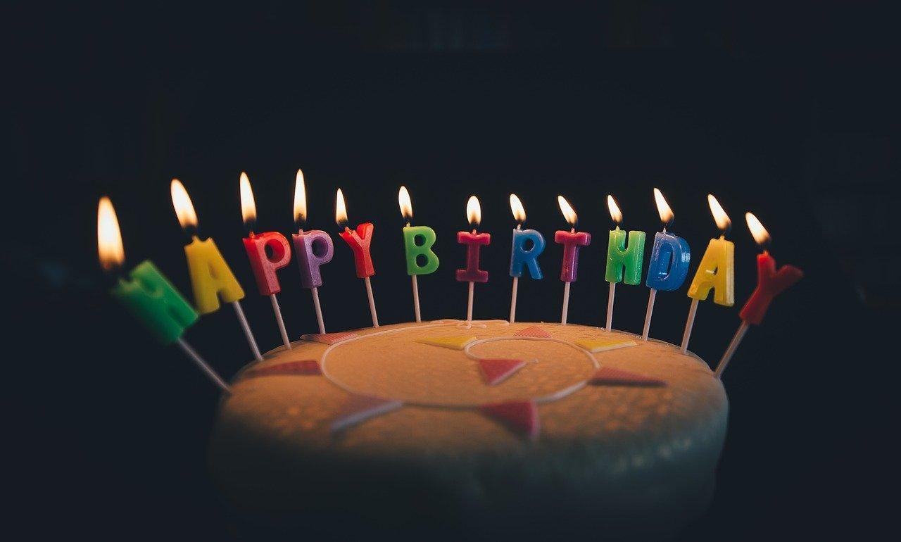 Pomysły na imprezę urodzinową